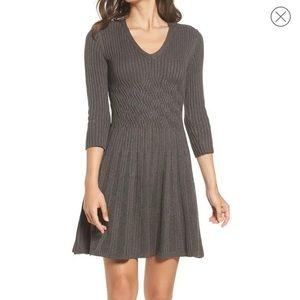 Open to offers Eliza J sweater dress